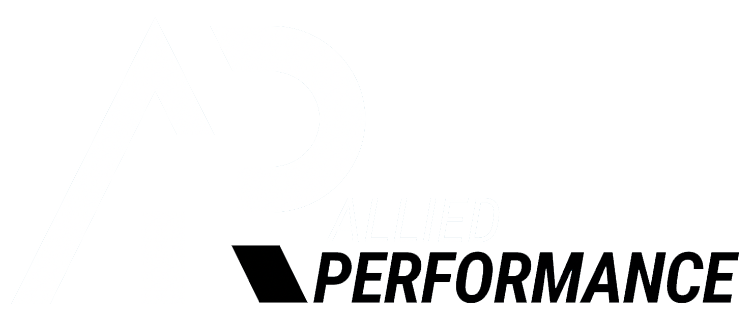 Allied Performance